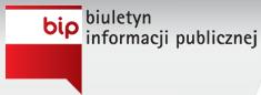 bip_hd-e1416905894214
